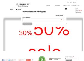 futurartitalia.com