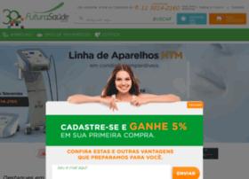 futurasaude.com.br