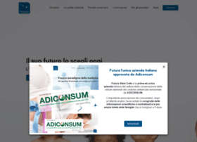 futurastemcells.ch