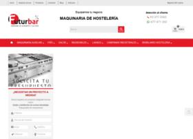 futurbar.com