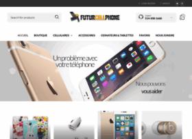 futurcellphone.com