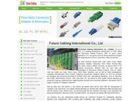 future-cabling.com