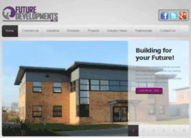 future-developments-ltd.co.uk