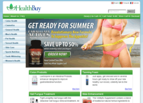 future-health-products-usa.com