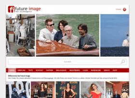 future-image.de