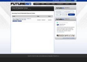 future150camps.com