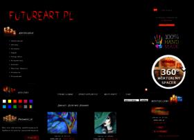 futureart.pl