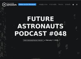 futureastronauts.co.uk