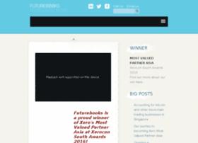 futurebooks.com.sg