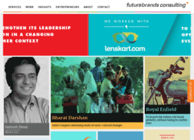 futurebrands.co.in