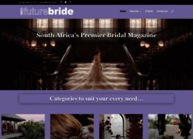 futurebride.co.za