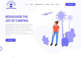 futurecamping.com