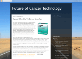 futurecancer.blogspot.com
