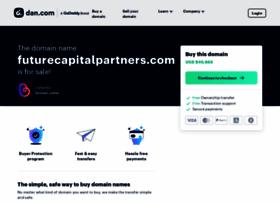 futurecapitalpartners.com