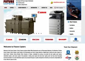 futurecopiers.com