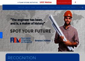 futureengineering.in