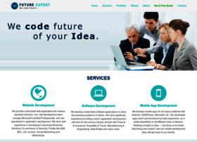 futureexpert.com