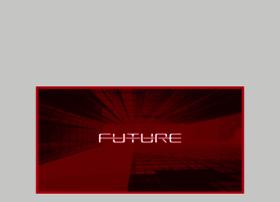 futuregroup.com
