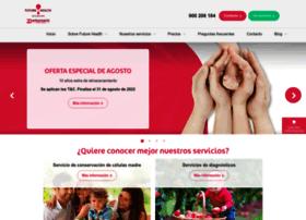 futurehealth.es