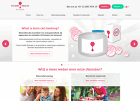 futurehealthbiobank.es