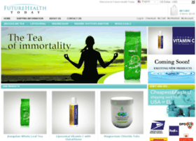 futurehealthtoday.com