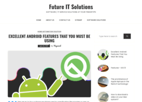 futureitsolutions.co.in