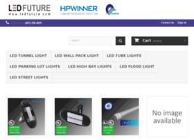 futureled.com