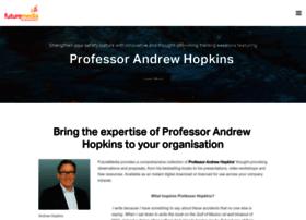 futuremedia.com.au