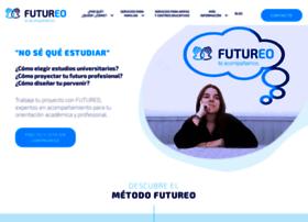 futureo.com