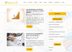 futureo.fr