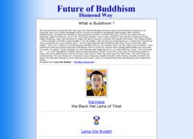futureofbuddhism.com