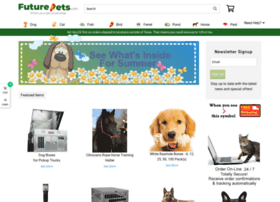 futurepet.com info. - Wholesale Pet Supplies,Dog Supplies,Electronic