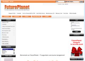 futureplanet.sm