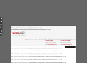 futurepointtech.com
