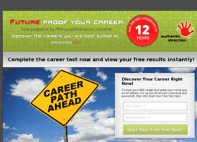 futureproofyourcareer.com