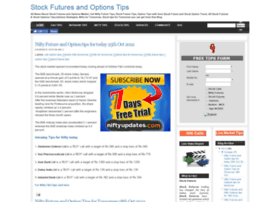futures-option-tips.blogspot.com