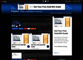 futures.over-blog.com