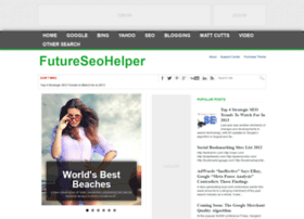 futureseohelper.blogspot.com