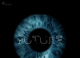 futuresgroup.com