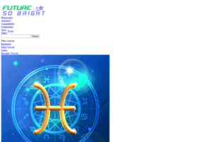 futuresobright.com