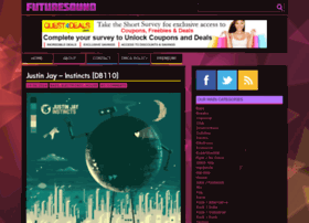 futuresoundblog.com