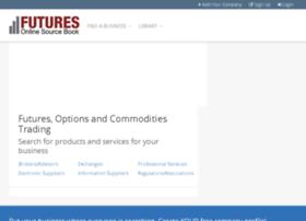 futuressourcebook.com