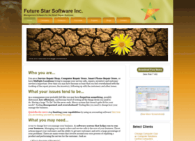 futurestarsoftware.com
