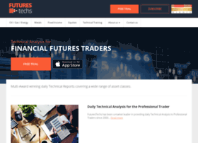 futurestechs.co.uk