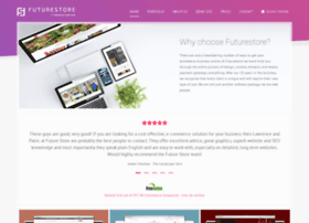 futurestore.co.uk