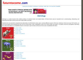 futuretocome.com