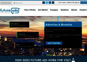 futuretrk.com
