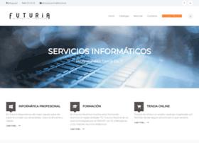 futuria.es