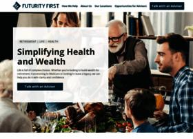 futurityfirst.com