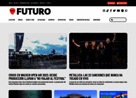 futuro.cl